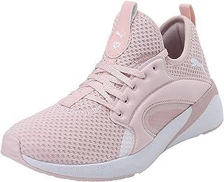 PUMA Better Foam Adore WN's Adults-Women Running Shoes(UK 6-Pink)