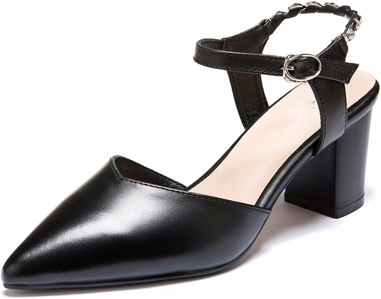 Authentisch Herren Adidas Zx Flux Rainbow Schuhe | goinhi
