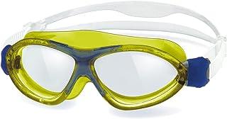 ヘッドモンスターJr Kid 's Swim Goggle