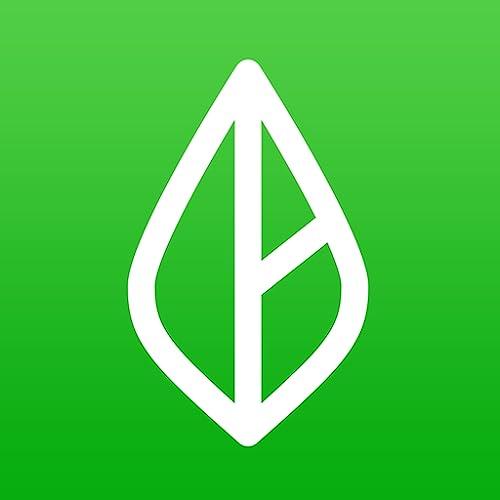 shift scheduling apps Branch Messenger