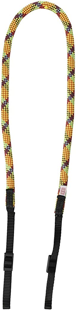 1f2dfd563f9 Bcbgmaxazria wide multi straps buckle waist belt black