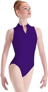 Best motionwear dance apparel Reviews