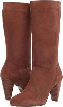 Women S Seychelles Boots Free Shipping Shoes Zappos Com