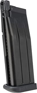 Best hi capa 3.8 magazine Reviews