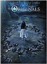 Originals, The: S4 (DVD)