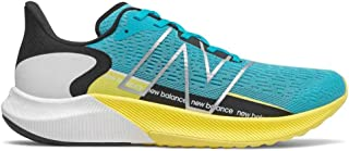 New Balance Men's FuelCell Propel v2 Road Running Shoe, Virtual Sky