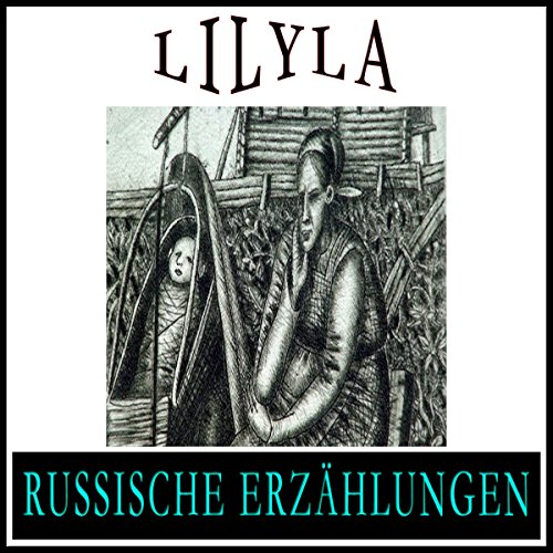 Russische Erzählungen 3                   By:                                                                                                                                 div.                               Narrated by:                                                                                                                                 Friedrich Frieden                      Length: 5 hrs and 14 mins     Not rated yet     Overall 0.0
