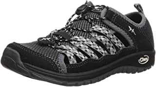 Chaco Kids' Outcross 2 Water Shoe