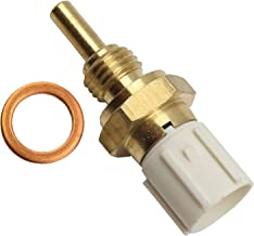 Beck Arnley 158-0154 Coolant Temperature Sensor
