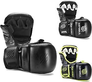 Best good sparring gloves Reviews