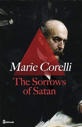 The Sorrows of Satan (English Edition)