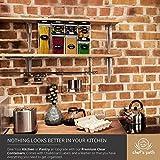 Zoom IMG-1 chef s path set di