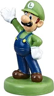 Monopoly Gamer Luigi Power Pack
