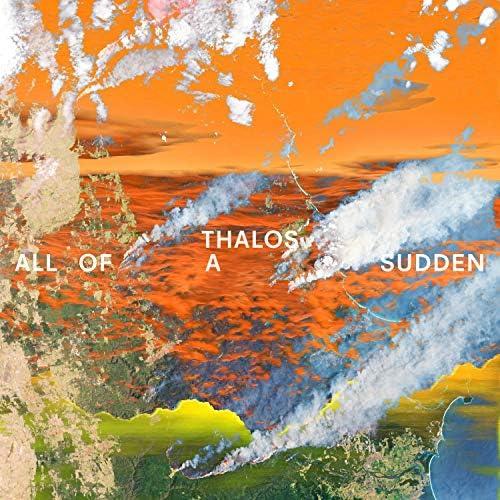 Thalos