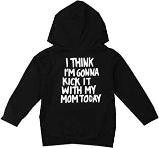 YT couple Infant Baby Dinosaur Print Zip Up Hoodie Sweatshirt Toddler Long Sleeve Spring Fall Winter Outfit Jacket 0-3T