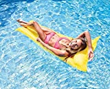 INTEX Inflatable Lilo Lounger Swimming Pool Float Air Bed Mat Airmat Lounge