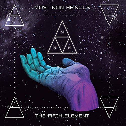 Most Non Heinous