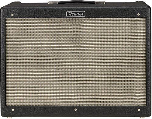 Fender Hot Rod Deluxe IV Guitar Combo