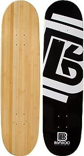 Best diamond skateboard deck Reviews