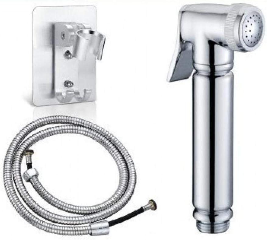 XUXUWA Bidet Toilet Hand Held Spray Classic New mail order Sprayer Gun -