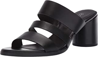 ECCO Women's Shape 65 Block Heeled Sandal