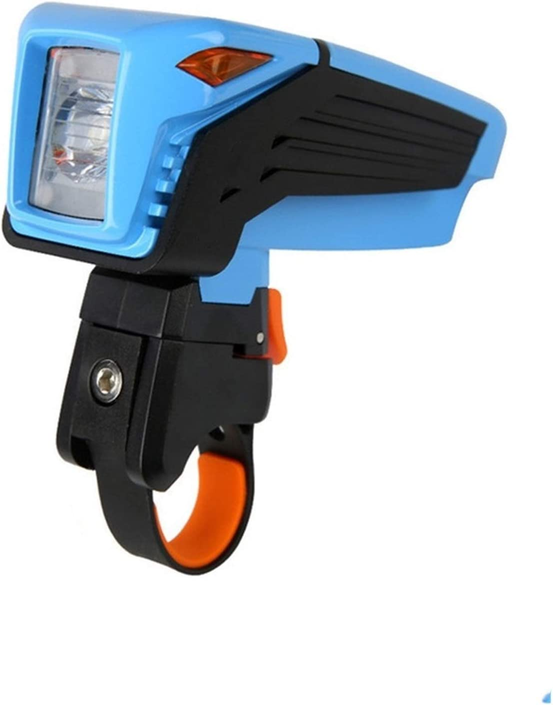 Bicycle Accessories Lights Free Shipping Cheap Bargain Gift Manufacturer direct delivery Light Waterproof IPX5