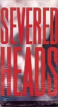 Severed Heads: Overhead