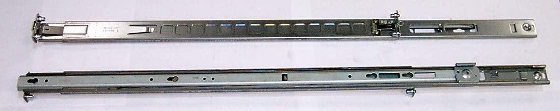HP 360332-001 Hp Dl360 G4 Rail Kit - 360104-001