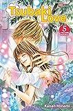 TSUBAKI LOVE T05 ED DOUBLE