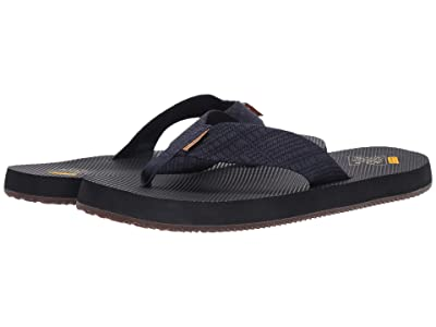 Freewaters Supreem (Navy IV) Men