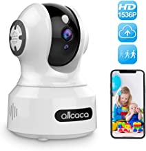 Best dropcam baby monitor Reviews