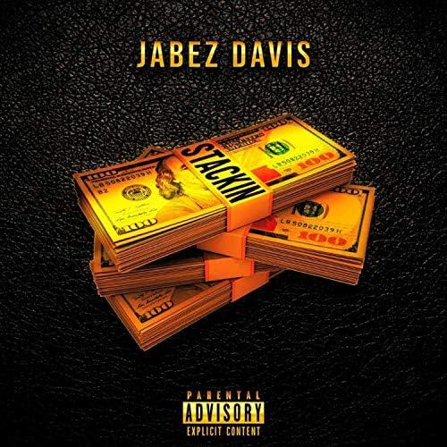 Jabez Davis