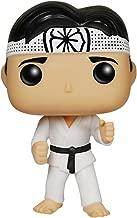Funko Karate Kid - Daniel Larusso