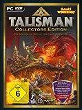 Talisman Collector's Digital Edition [Importación Alemana]