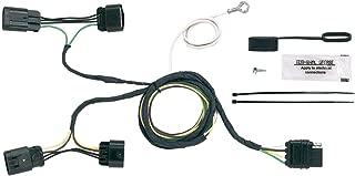Hopkins 41275 Plug-In Simple Vehicle to Trailer Wiring Kit