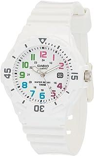 ساعة كاسيو للنساء LRW-200H-7BVDF - كاجوال، أنالوج