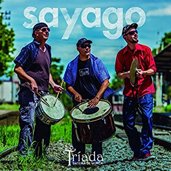 Sayago