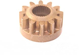 Murray 690183MA Pinion Gear for Lawn Mowers