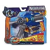 SLUGTERRA–Pistolet Laser (Giochi Preziosi 74879)