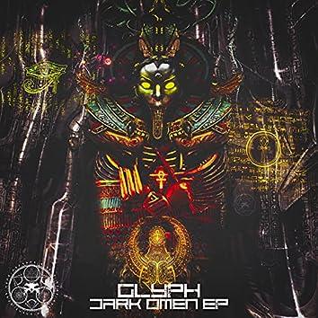Dark Omen EP