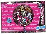 Amscan International - Globos Monster High