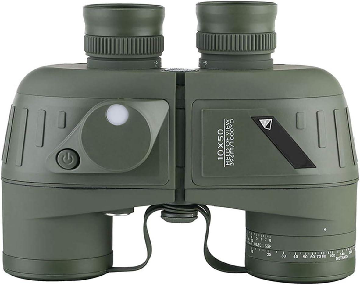 WMC 10X50 Binoculars Waterproof Bird with Watching Co Max Max 86% OFF 41% OFF Telescope