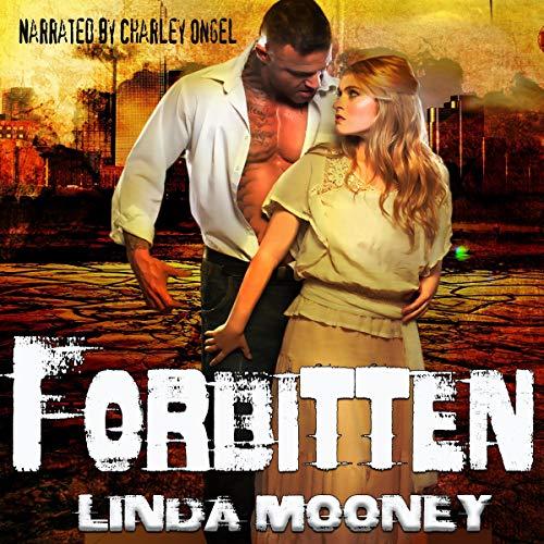 Forbitten Audiobook By Linda Mooney cover art