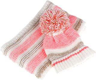 Great Touch Feel Winter Scarves for Women Plaid Shawl Cozy Blanket Tartan Wrap Warm Cashmere Feel Scarf
