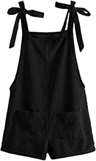 کت شلوارک زنانه کراوات زنانه شلوارک جوراب شلواری جلیقه