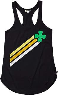 Women's St Patrick's Day T-Shirts - Female St. Paddy's Day Shirts Costumes