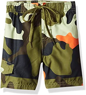 Best army boy shorts Reviews