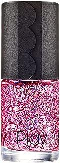 Etude House Play Nail Pearl & Glitter #80 8ml