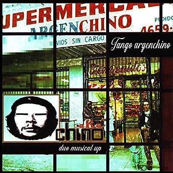 Tango Argenchino