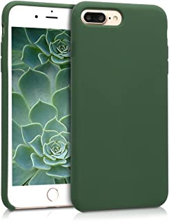 Best olive green iphone 8 plus case Reviews